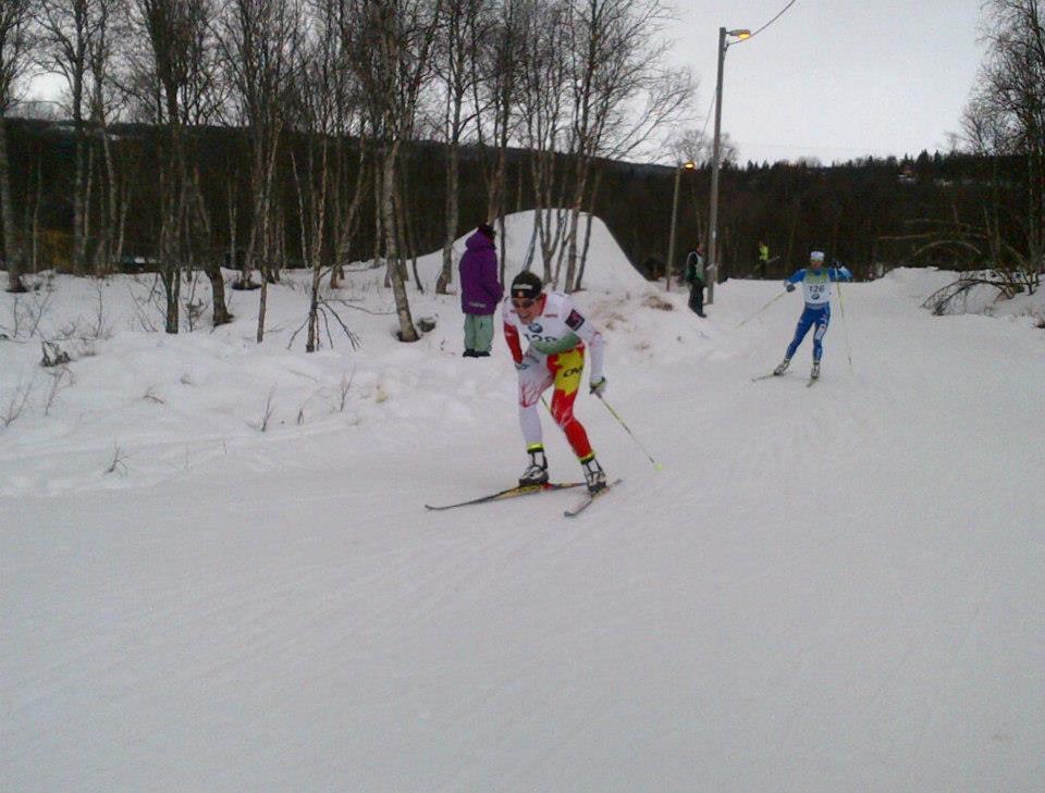 https://fasterskier.com/wp-content/blogs.dir/1/files/2012/11/babikov-bruksvallarna.jpg