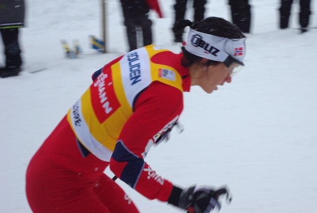 https://fasterskier.com/wp-content/blogs.dir/1/files/2012/11/bjørgen-close.jpg