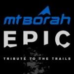 Mt. Borah Annouces Epic MTB Race; All Profits to CAMBA