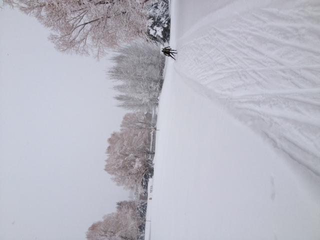 https://fasterskier.com/wp-content/blogs.dir/1/files/2012/11/parkcity.skiing1.jpg