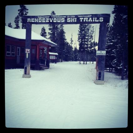 https://fasterskier.com/wp-content/blogs.dir/1/files/2012/11/rendezvous-ski-trails.jpg