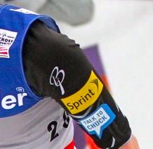 https://fasterskier.com/wp-content/blogs.dir/1/files/2012/11/sprint-logo-thumb.jpg