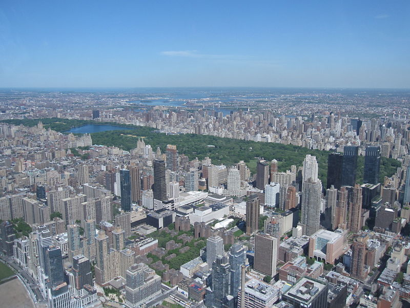 https://fasterskier.com/wp-content/blogs.dir/1/files/2012/12/800px-Central_Park_001.jpg