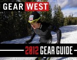 Gear West Launches 2012 Gear Guide