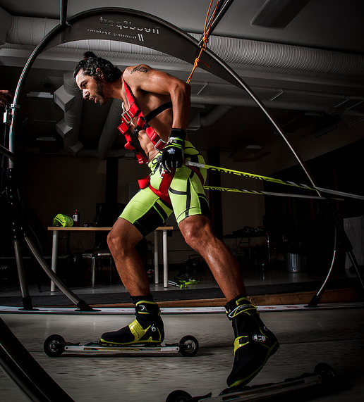 https://fasterskier.com/wp-content/blogs.dir/1/files/2012/12/brian.mckeever.bwtc_.treadmill.jpg