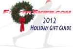 2012 Holiday Gift Guides