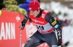 U.S. Men Off-Form in Davos 15k, but Positive for World Champs