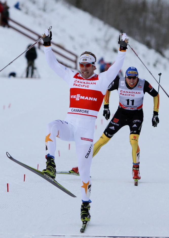 https://fasterskier.com/wp-content/blogs.dir/1/files/2012/12/men-final-3-web.jpg