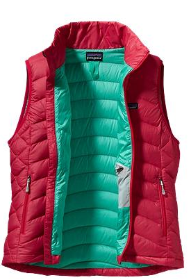 https://fasterskier.com/wp-content/blogs.dir/1/files/2012/12/patagonia-vest.png
