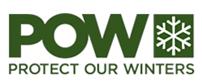 https://fasterskier.com/wp-content/blogs.dir/1/files/2012/12/pow_logo.png