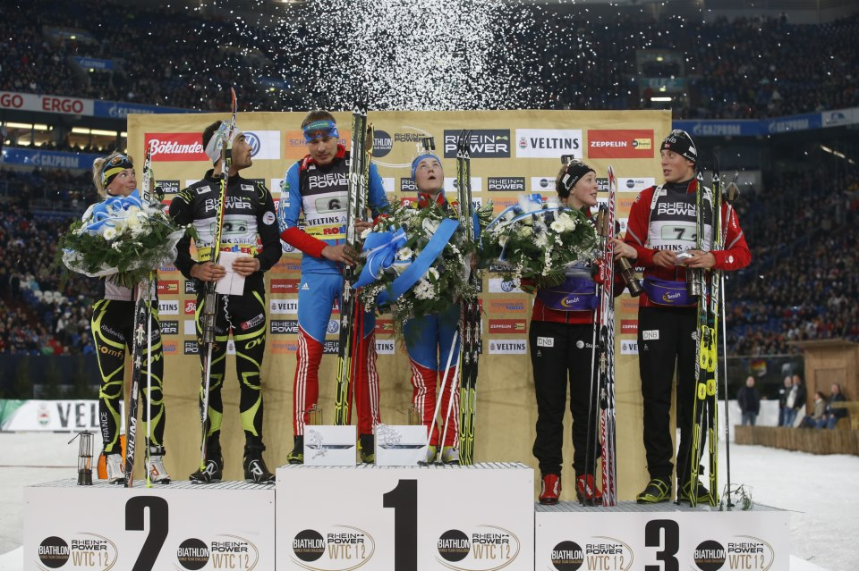 https://fasterskier.com/wp-content/blogs.dir/1/files/2012/12/schalke-podium.jpg