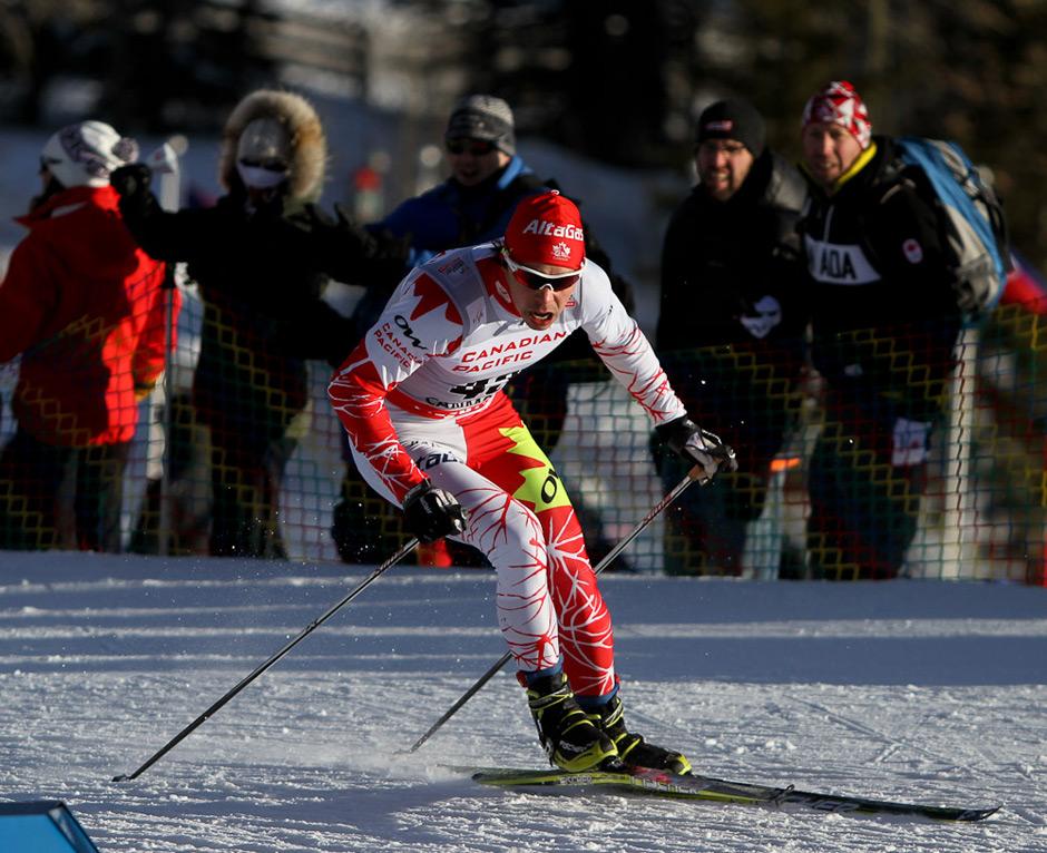 https://fasterskier.com/wp-content/blogs.dir/1/files/2012/12/sprint-qual-cockney-1-web.jpg