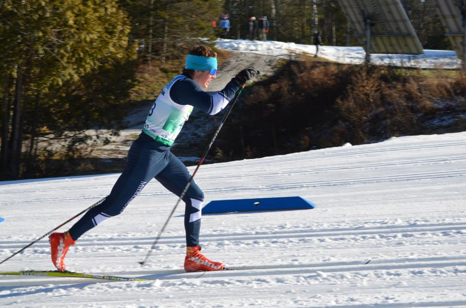 https://fasterskier.com/wp-content/blogs.dir/1/files/2013/01/Jack-Steele-hitting-endpoints-at-Craftsbury-.jpg