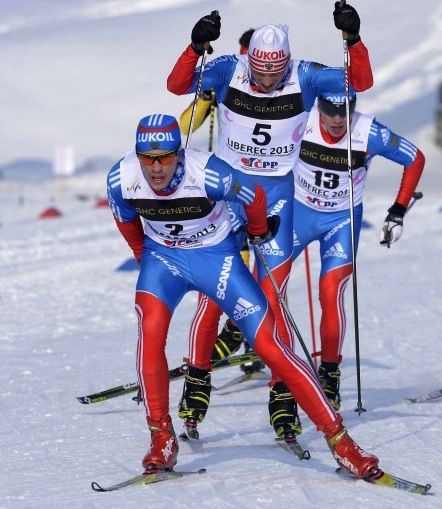 https://fasterskier.com/wp-content/blogs.dir/1/files/2013/01/Russian-podium-skiathlon1.jpg