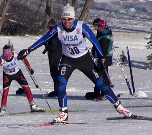 https://fasterskier.com/wp-content/blogs.dir/1/files/2013/01/US-Nationals-Womens-10km-Distance.jpg