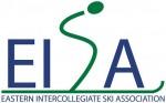 Eastern Intercollegiate Ski Association Seeks Nordic Skiing Media Intern