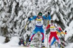 IBU Hands Down Doping Bans for Three Russians in Re-Testing Cases