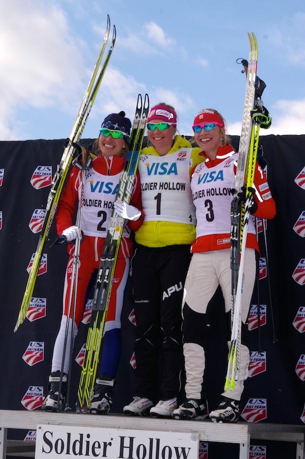 https://fasterskier.com/wp-content/blogs.dir/1/files/2013/01/podium1.jpg