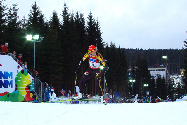 https://fasterskier.com/wp-content/blogs.dir/1/files/2013/02/Anastasiya-Kuzmina-SVK-16.jpg