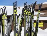 Gear Preview 2013-2014: Fischer