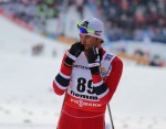 Photo Gallery: World Championships Men's 15 k Freestyle