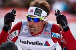 Becoming Northug