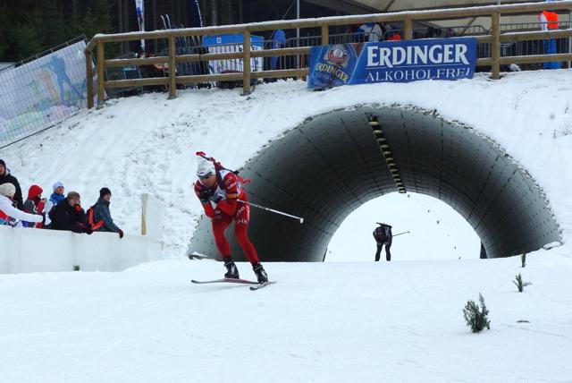 https://fasterskier.com/wp-content/blogs.dir/1/files/2013/02/Ole-Einar-Bjorndalen-NOR-4.jpg
