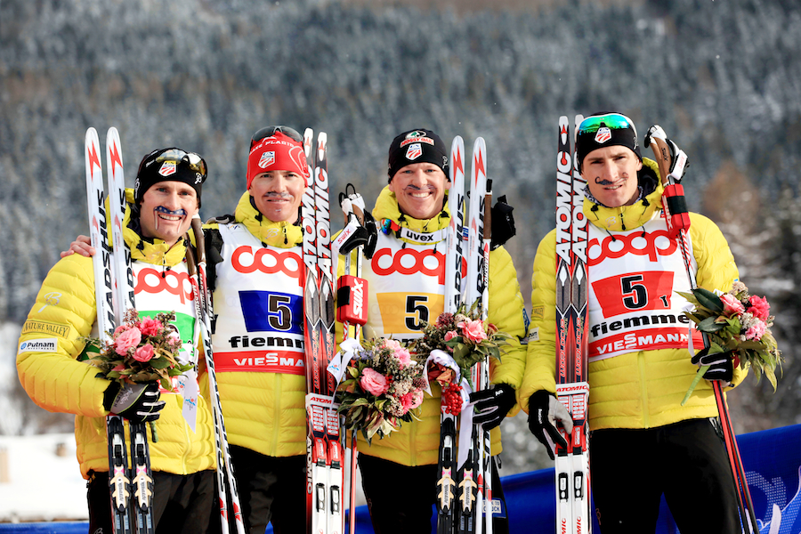 https://fasterskier.com/wp-content/blogs.dir/1/files/2013/02/Taylor-Fletcher-Billy-Demong-Todd-Lodwick-and-Bryan-Fletcher-win-bronze-at-the-FIS-Nordic-World-Ski-Championships-in-the-Team-HS1064x5-Km-event-in-Predazzo-Italy.-Photo-Sarah-Brunson-U.S.-Ski-Team.jpg