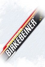 Madshus: Enter to Win Commemorative Birkie Skis