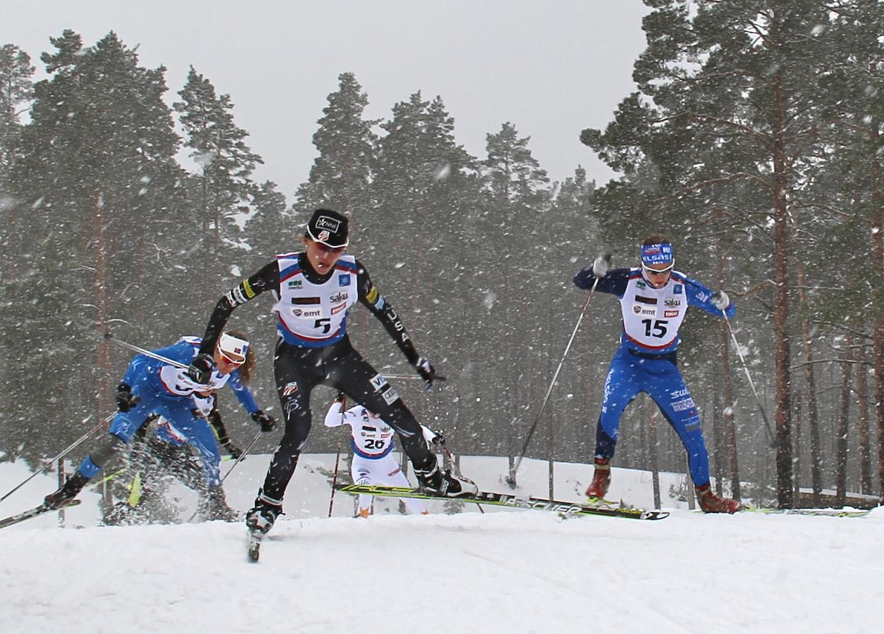 https://fasterskier.com/wp-content/blogs.dir/1/files/2013/02/caldwell-skate-sprint-heats.jpg