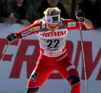 https://fasterskier.com/wp-content/blogs.dir/1/files/2013/02/johaug-thumb.png