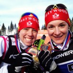 Canada's Jones and Gaiazova Atkins on Russian Doping's Ripple Effects