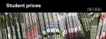 Gear West Offers Student Pricing on Race Skis and Boot for Everyone