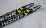 Gear West Has Fischer Speedmax