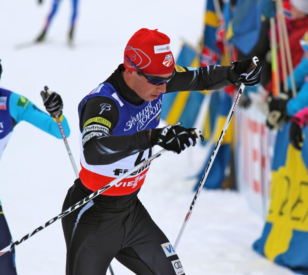 https://fasterskier.com/wp-content/blogs.dir/1/files/2013/03/Hoffman-skiathlon-world-champs.jpg
