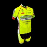 Mt. Borah Adds Neon to Color Offering