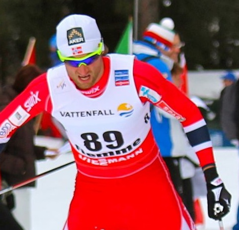 https://fasterskier.com/wp-content/blogs.dir/1/files/2013/03/Northug-thumb.jpg