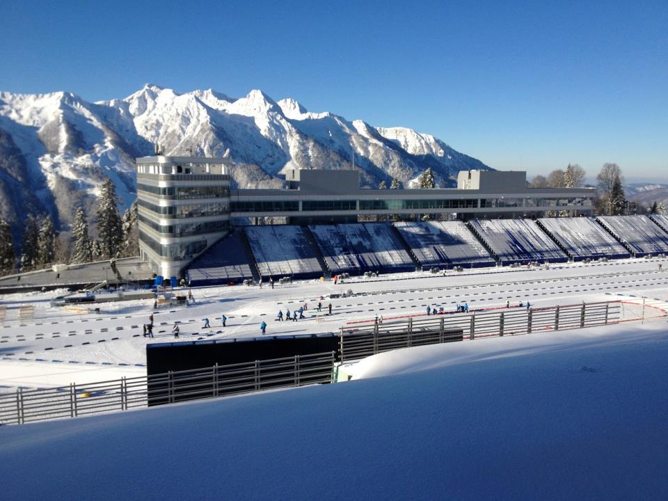 https://fasterskier.com/wp-content/blogs.dir/1/files/2013/03/Sochi_max_stadium.jpg