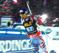 https://fasterskier.com/wp-content/blogs.dir/1/files/2013/03/fourcade-thumb.png