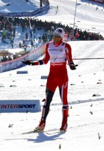 Consequences of Northug's Mess Up Can Be a Lesson (Editorial)