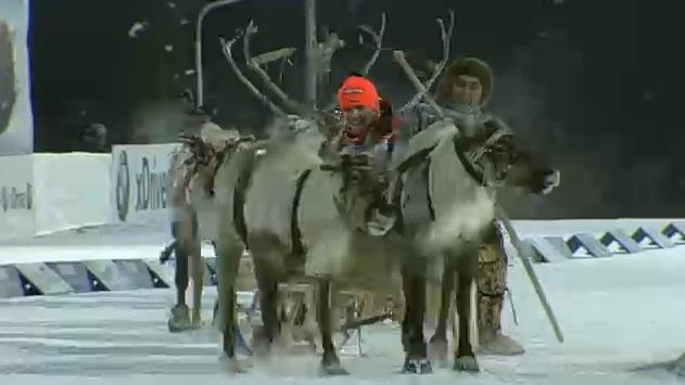 https://fasterskier.com/wp-content/blogs.dir/1/files/2013/03/sleigh-ride.jpg