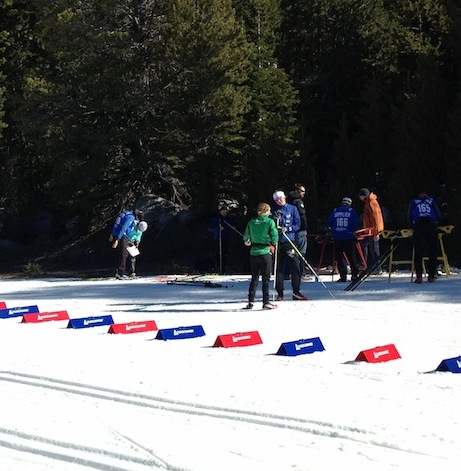 https://fasterskier.com/wp-content/blogs.dir/1/files/2013/04/ski-change-pit1.jpg