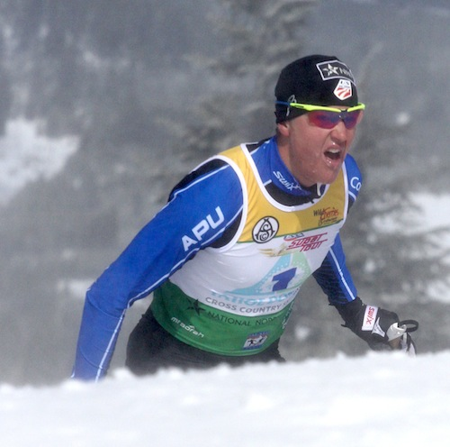 https://fasterskier.com/wp-content/blogs.dir/1/files/2013/04/supertour2013-hill_bjornsen-e5.jpg