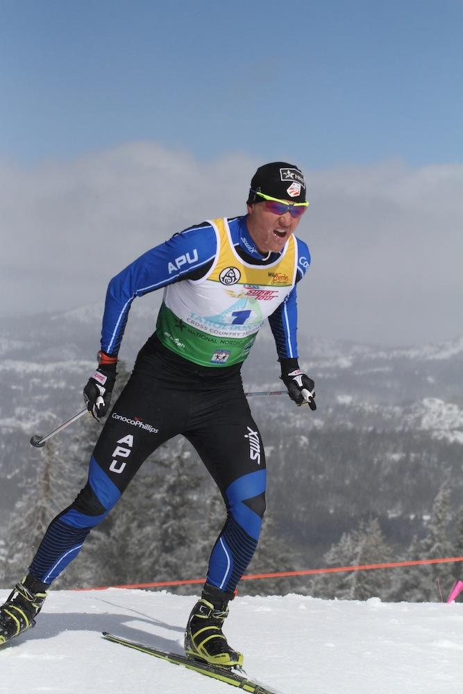 https://fasterskier.com/wp-content/blogs.dir/1/files/2013/04/supertour2013-hill_bjornsen-e71.jpg