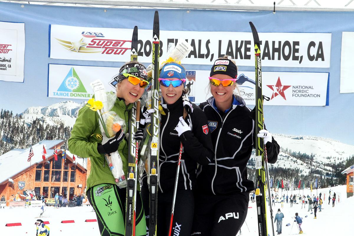 https://fasterskier.com/wp-content/blogs.dir/1/files/2013/04/supertour2013-sprint_podium-women.jpg