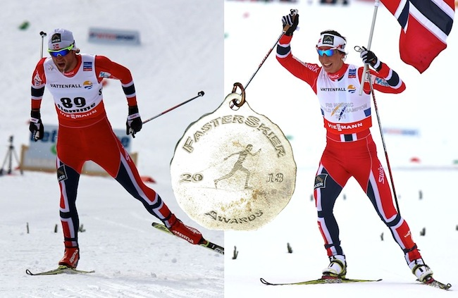 https://fasterskier.com/wp-content/blogs.dir/1/files/2013/05/Marit-Petter-Skier-of-the-Year1.jpg
