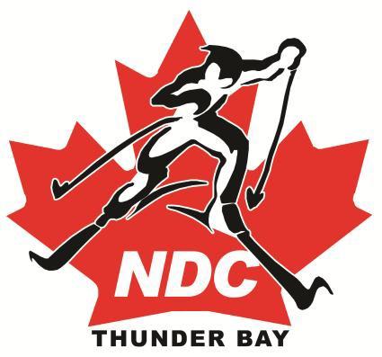 https://fasterskier.com/wp-content/blogs.dir/1/files/2013/05/NDC-Thunder-Bay.jpg