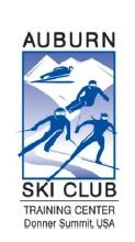 https://fasterskier.com/wp-content/blogs.dir/1/files/2013/05/auburn-ski-club-training-center.jpg