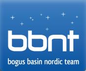 https://fasterskier.com/wp-content/blogs.dir/1/files/2013/05/bogus-basin.png