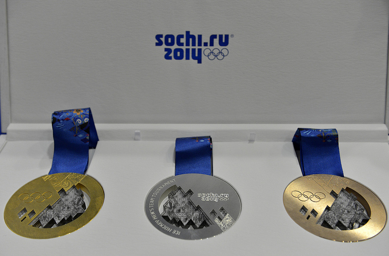 https://fasterskier.com/wp-content/blogs.dir/1/files/2013/05/medals-photo.jpg